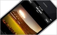 Smartphone-photo-app-A