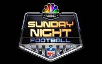 Sunday-Night-Football-A