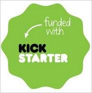 Kick-Starter-graphic-B