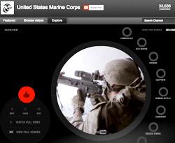 US-Marines-B