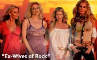 Ex-Wives-of-Rock