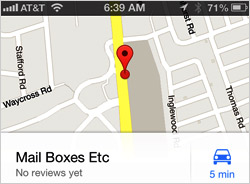 Google-Maps-B