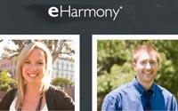 Eharmony.com-A