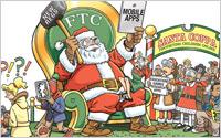 FTC-Santa-A