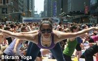 Bikram-Yoga-A