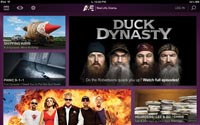 Duck-Dynasty-A