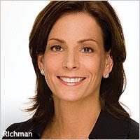 DebbieRichman