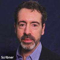 George-Scribner-B