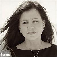 Tamy-Harms