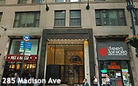 285-Madison-Ave-A
