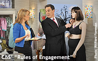 Rules-of-Engagement
