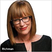 Amanda-Richman-B