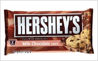 Hershey-product-A