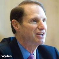 Senator-Ron-Wyden-B