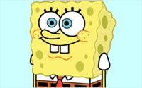Spongebob-A