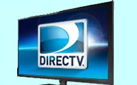 Direct-TV-A