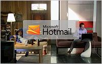 ContentMktg-Hotmail.jpg