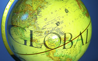 Globe-A2A
