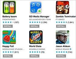 App-market-B2