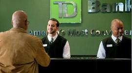 TD-Bank-B