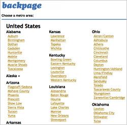Backpage-B