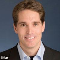 Jason-Kilar-B
