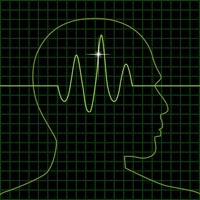 Brain-Wave-Shutterstock-B