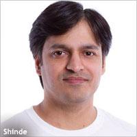 Snehal-Shinde-B