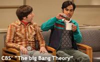 The-Big-Bang-Theory-AA1
