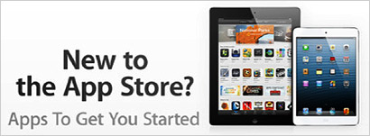 App-Store-B