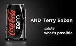 Coke-Zero-B
