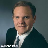 Randall-Weisenburger-B