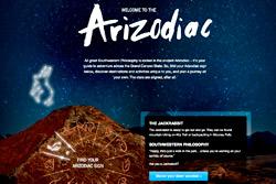 Arizodiac-B