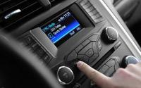 Ford-Car-Dashboard-A