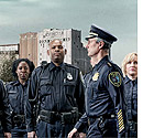 MilwaukeePoliceNews