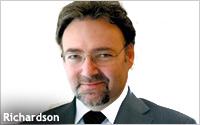 Paul-Richardson-A