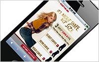 Smartphone-Levi-Ad-A