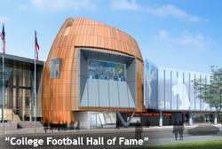 College-Football-Hall-of-Fame-B2