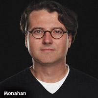 Brian-Monahan