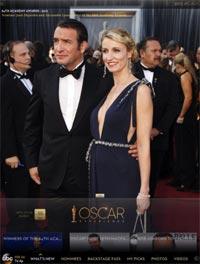 Oscar-photo-B