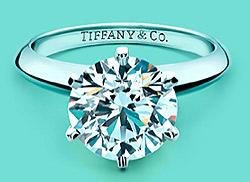 Tiffany-B