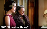 Downton-Abbey-AA2