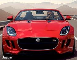 Jaguar-F-type-B