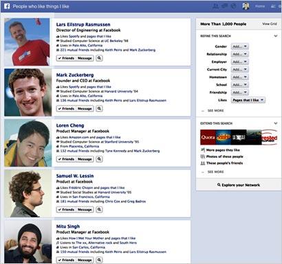 Facebook-Media-B