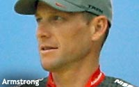 Lance-Armstrong-A