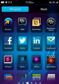 Personal-App-B