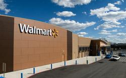 Walmart-Store-B3