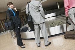Airport-Luggage-Belt-Shutterstock-B