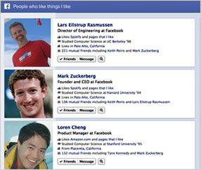 Facebook-Media-B3