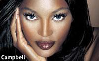 Naomi-Campbell-A